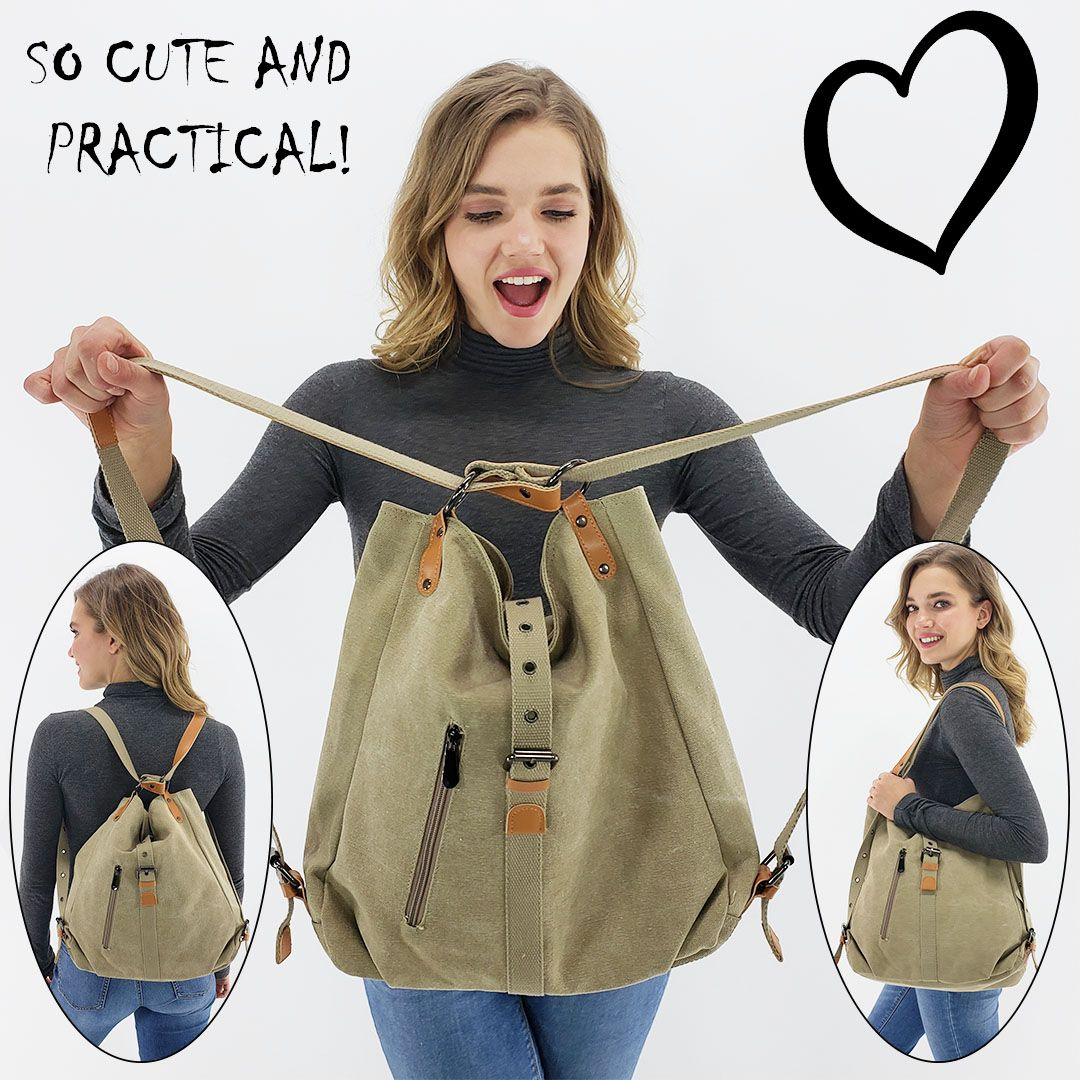 Download New DIY Bag from ralphany.com
