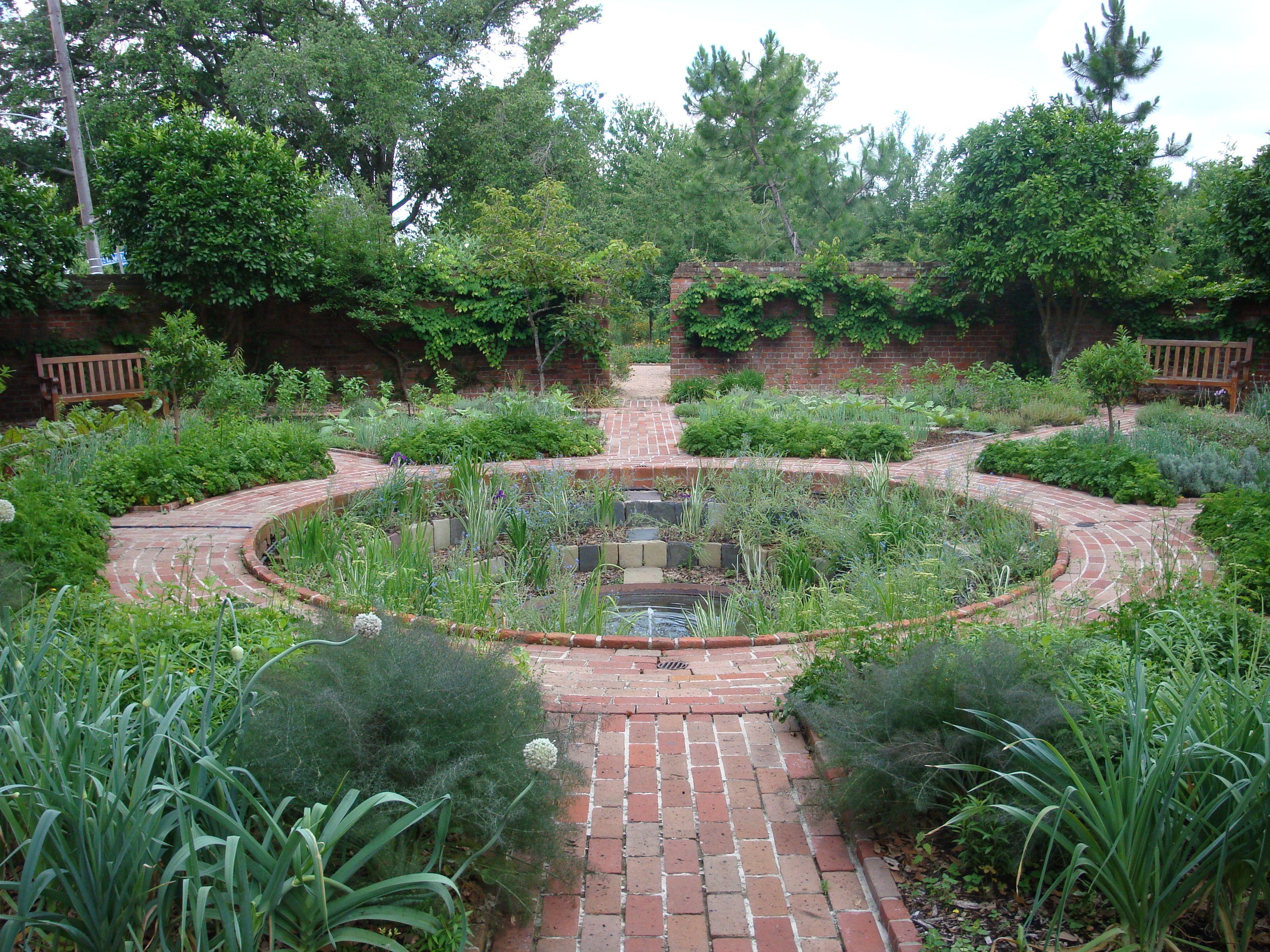 Even Proper Gardens Pennsylvania Gardener Vege Garden Design Michigan Gardening Garden Landscape Design
