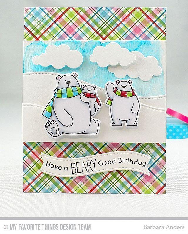 Pin de Brenda Fuss em Paper crafts Pinterest Aniversrio amigo