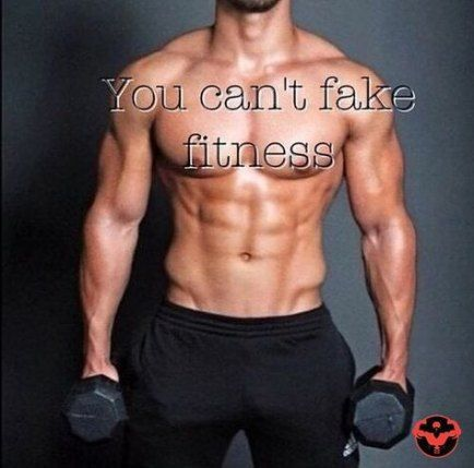 Fitness Goals Body Models Squats 57+ New Ideas #fitness