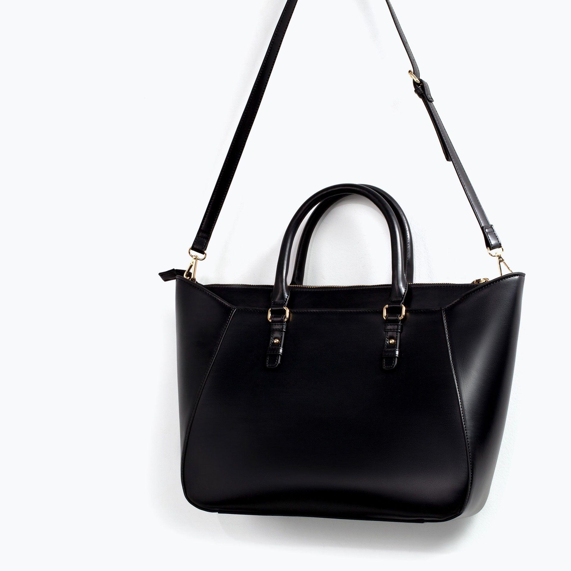 Sac de voyage Citybag Shopper Sac de Bagages à main FgBzQp0