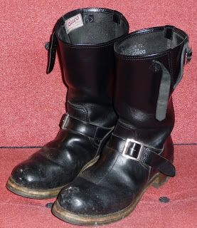 Search Results For Buco Engineer Boots Boots Motorcycle Boots