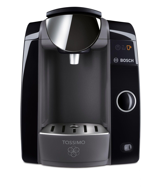 TASSIMO JOY (T43)   Coffee Machine Range   Tassimo ...