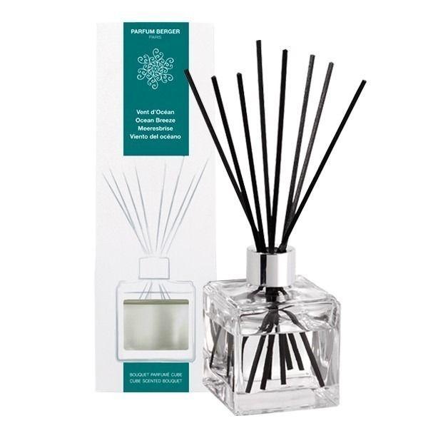 Pin En Home Fragrances