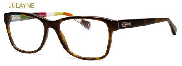 coach nerd glasses! love | style. | Pinterest | Ropa