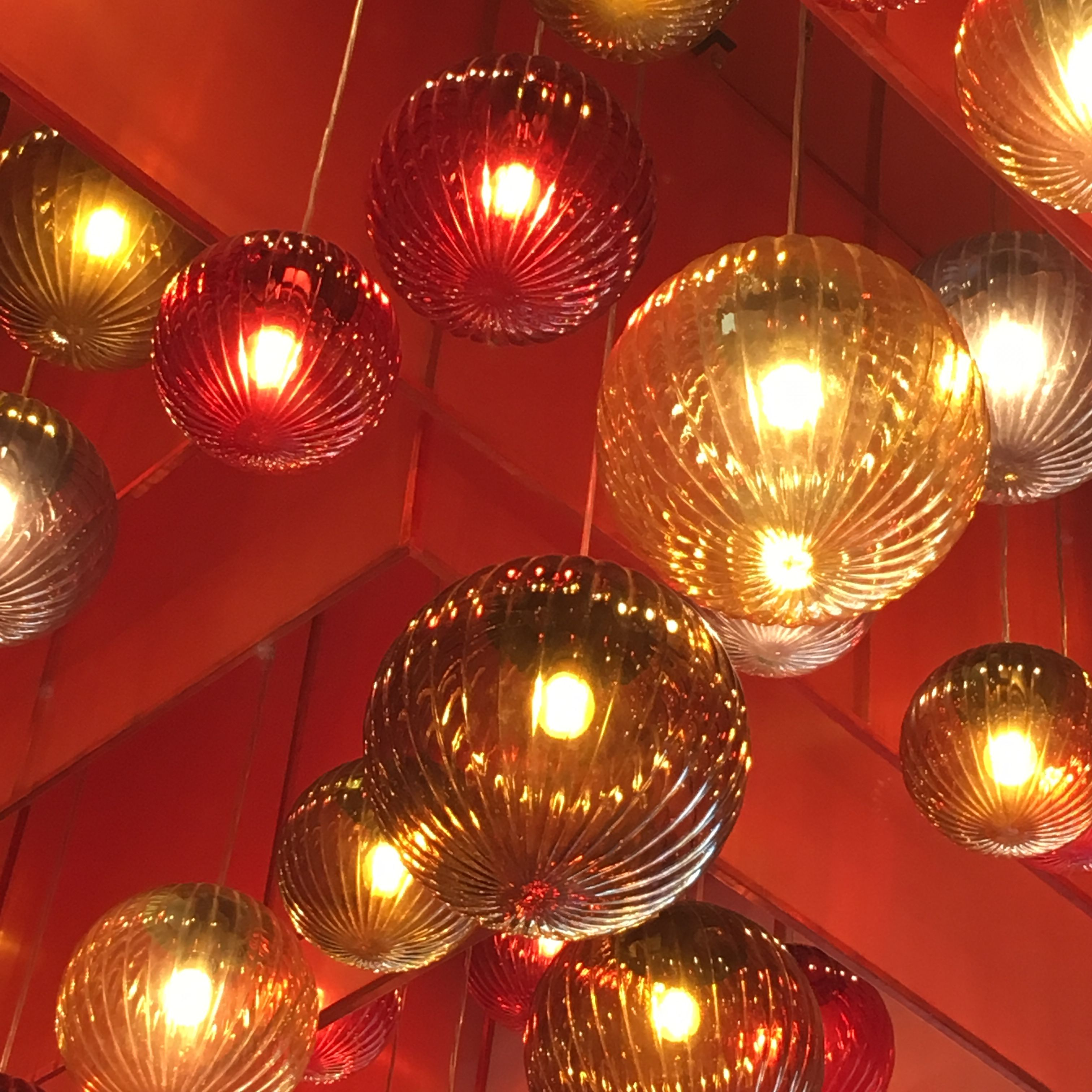 Golden Nugget Hotel And Casino Lake Charles Louisiana Golden Nugget Hotel Chandelier Ceiling Lights