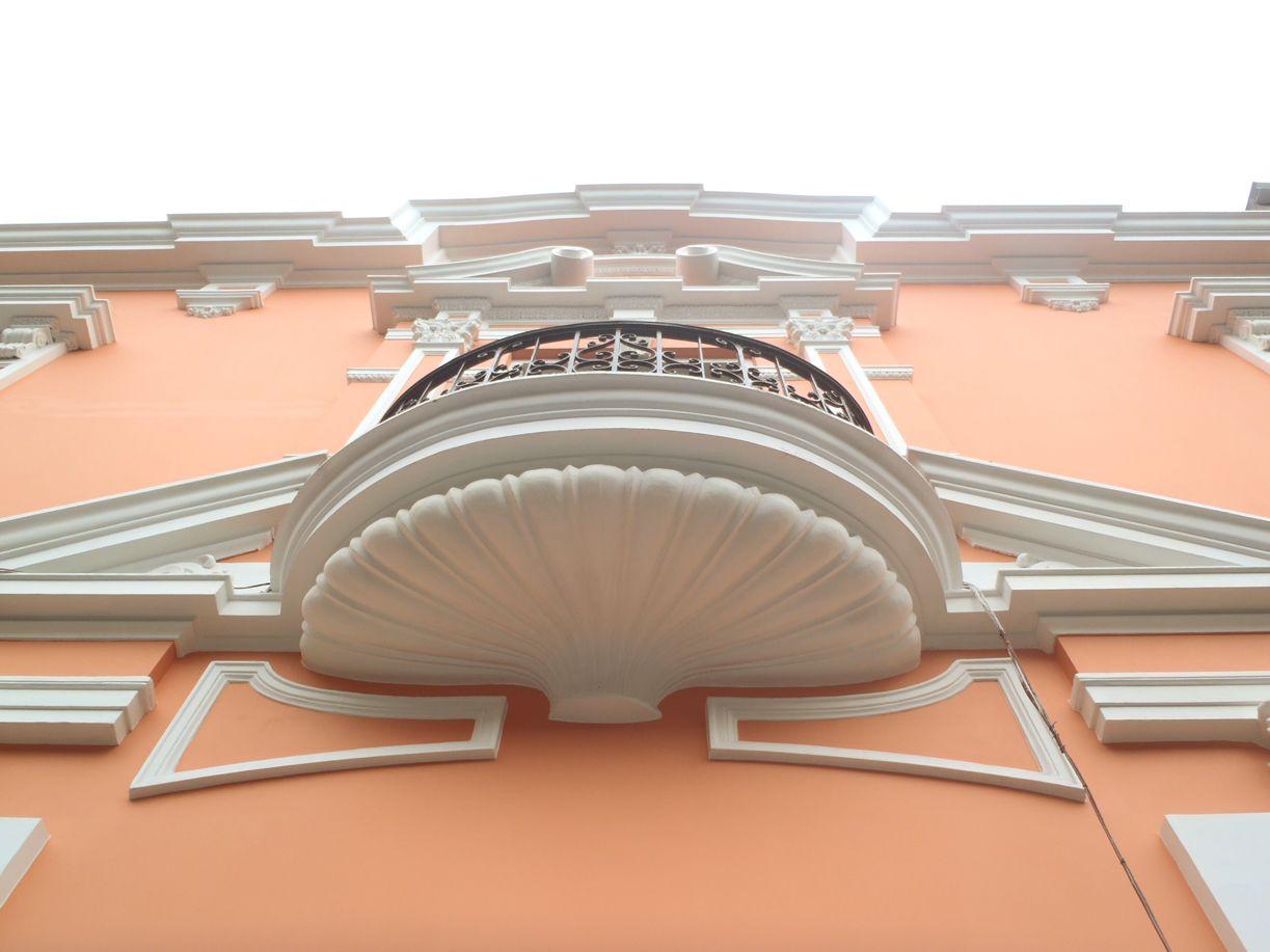 Balconete