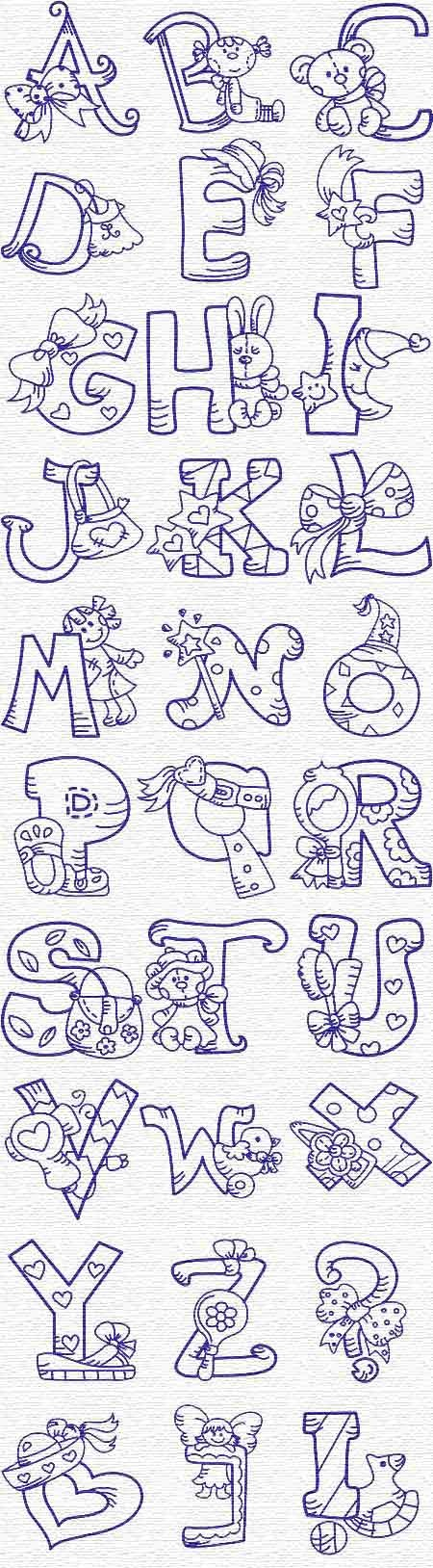 Free Embroidery Designs, Sweet Embroidery, Designs | Textos ...