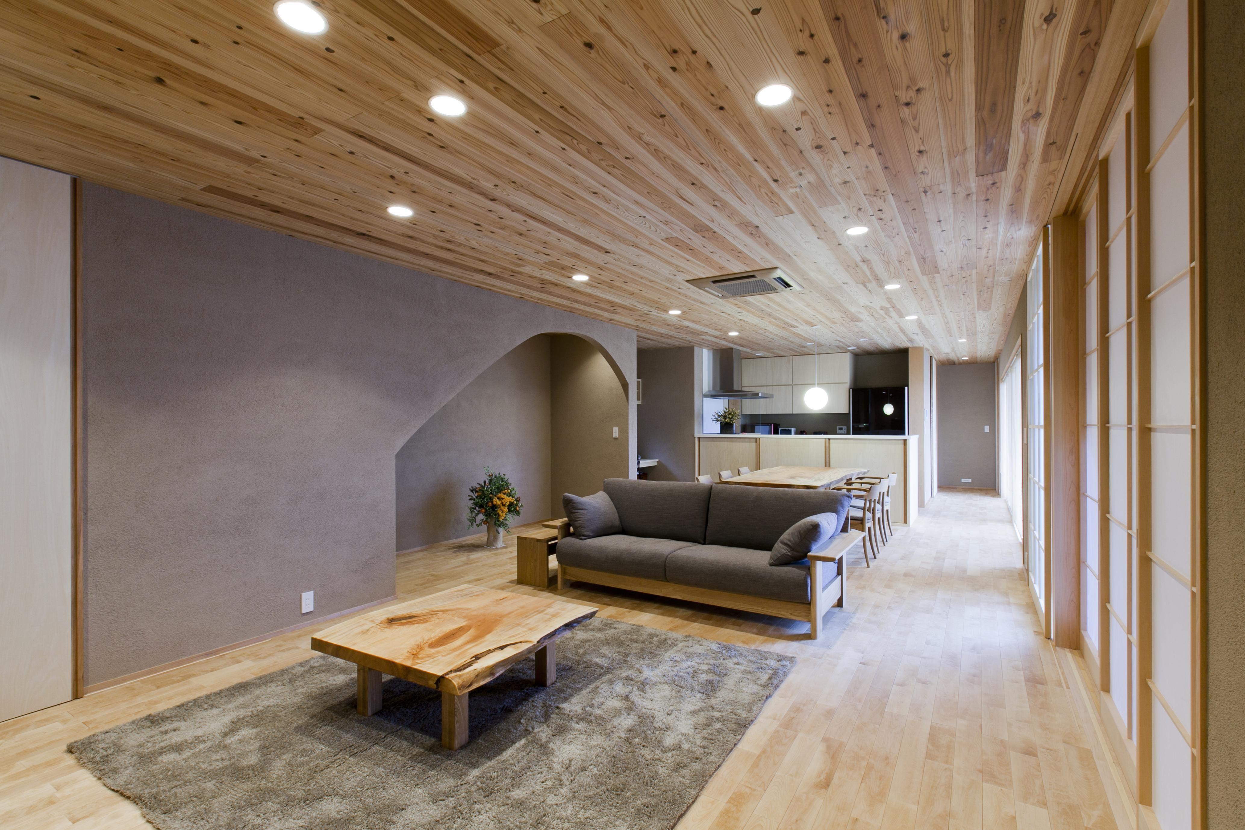 キッチン:キッチン 壁紙 和室 電気 おしゃれ 和室 インテリア 家具