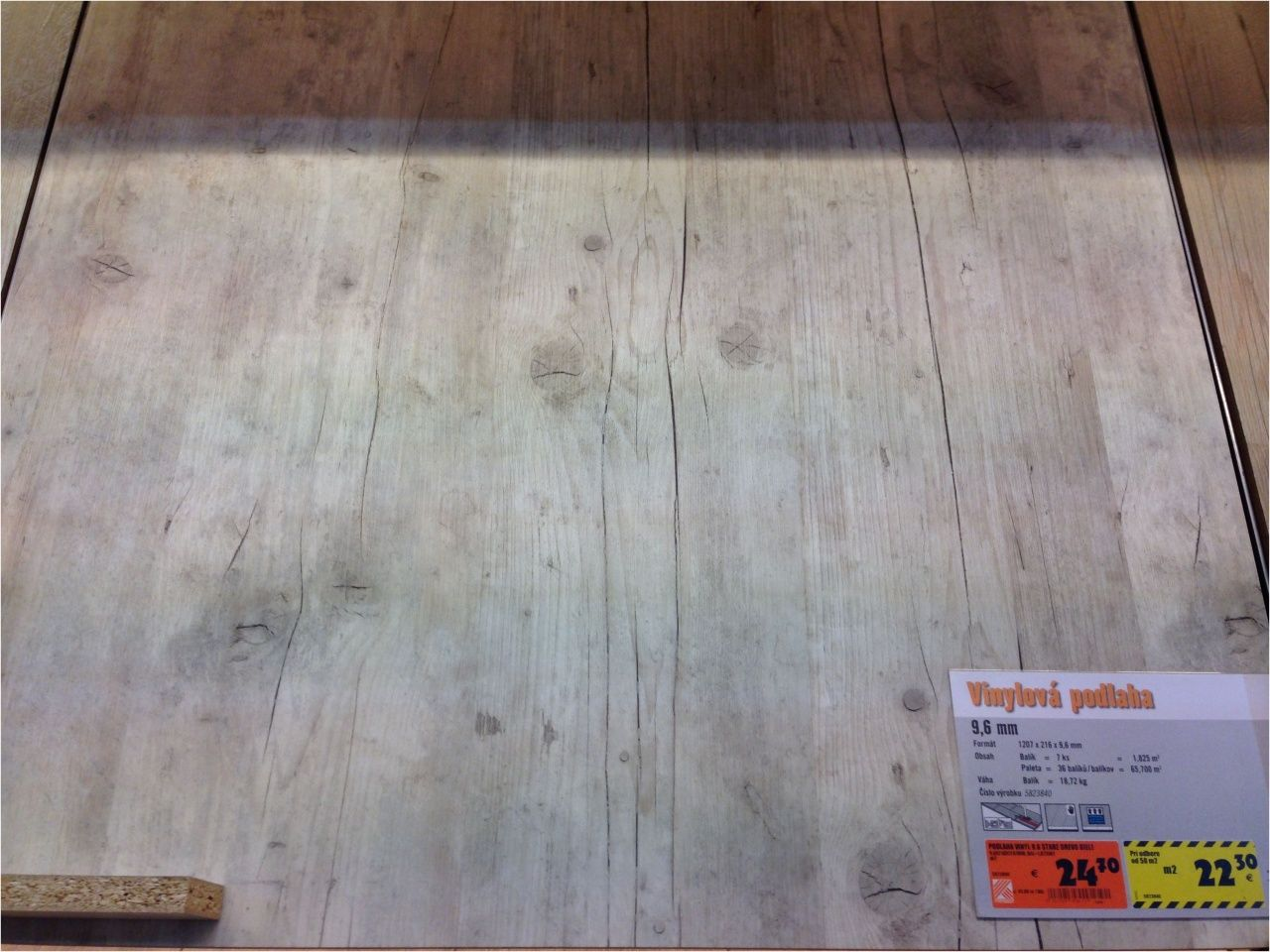 Installing Vinyl Plank Flooring Over Plywood in 2020