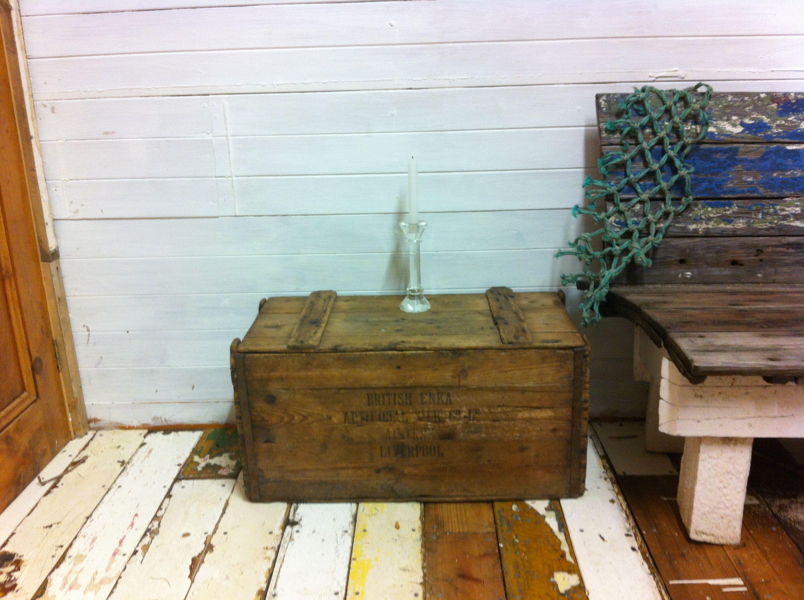http://www.facebook.com/pickingupthepieces.furniture
