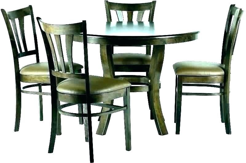 Cheap Kitchen Table And Chairs Set Cheap Kitchen Tables Table