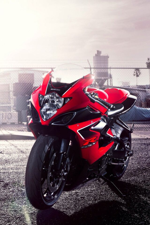 My Wishlist | Pinterest | Suzuki Hayabusa And Wheels