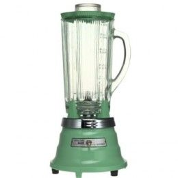 Retro Appliances Vintage Mixers Toasters Fans And