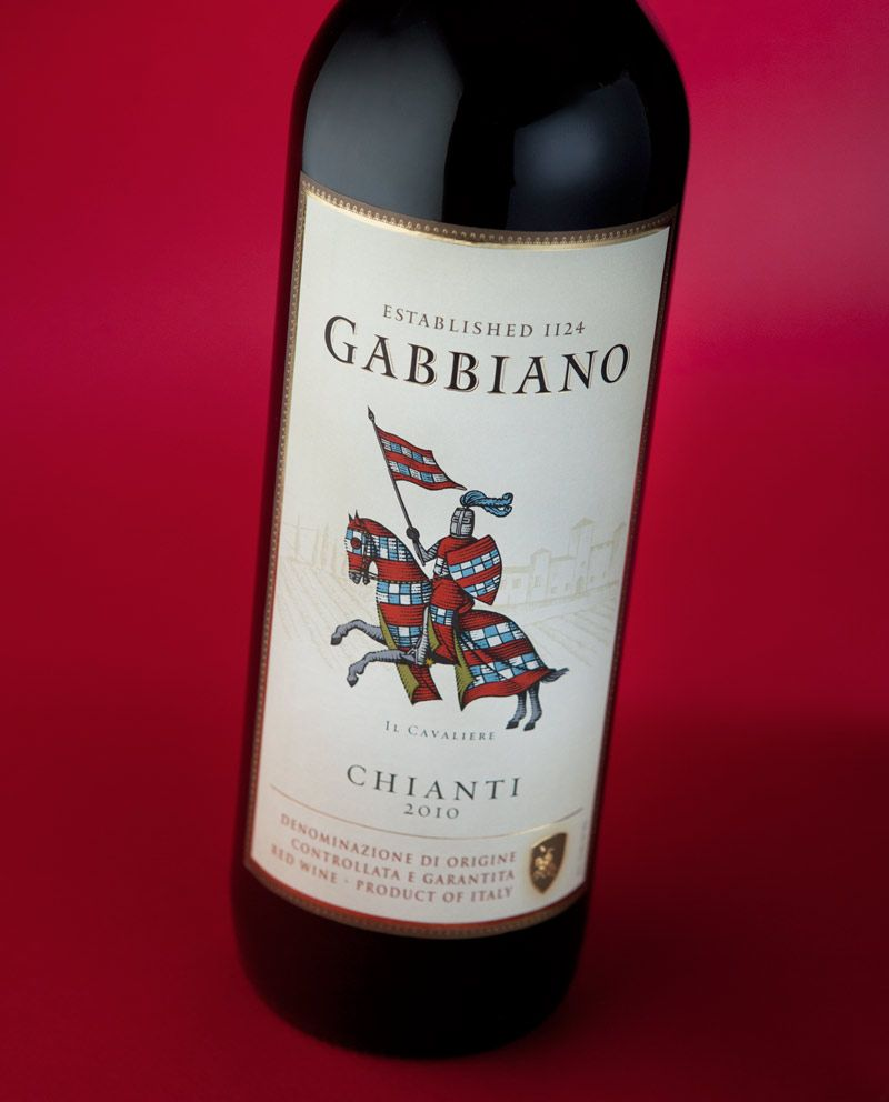Amazing It Was On Here I Bought A Large Bottle Of This Designating It For Us I Put It On Top Of The Cabinet Inthe Last C Wine Packaging Chianti Wine