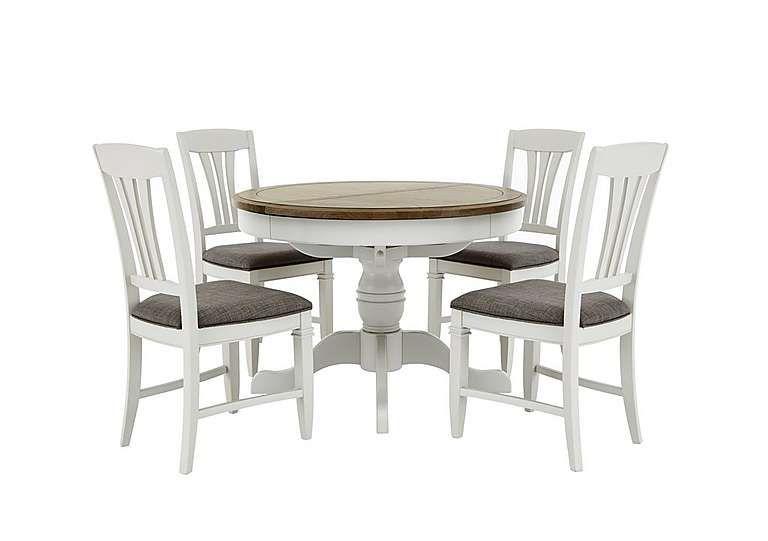 Runde Tisch Mit Stuhl | Stühle | Pinterest | Runde tische, Stuhl und ...