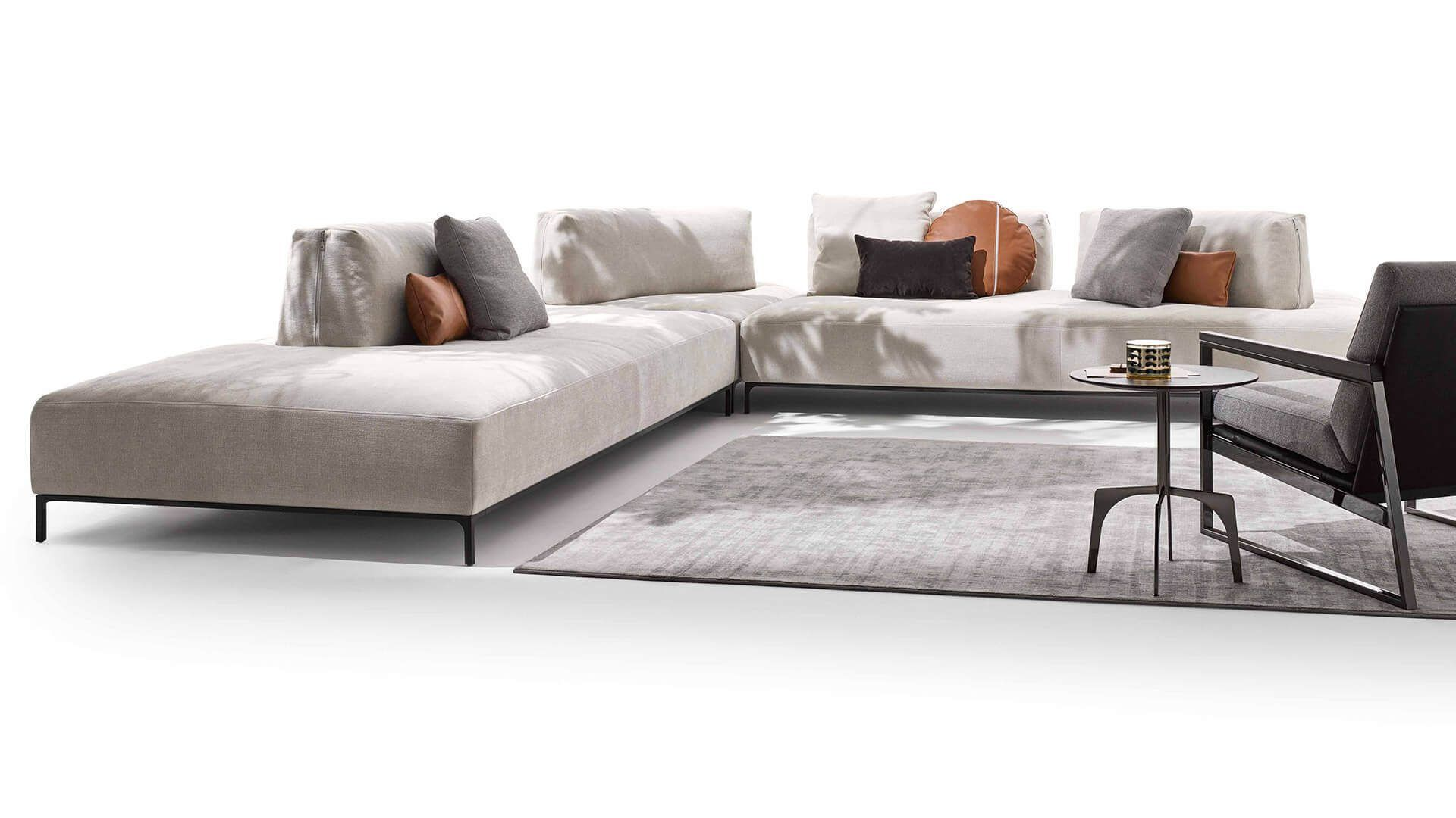 Italian Leather Sofas Beds And Armchair Ditre Italia Italian Leather Sofa Leather Sofa Fabric Sofa