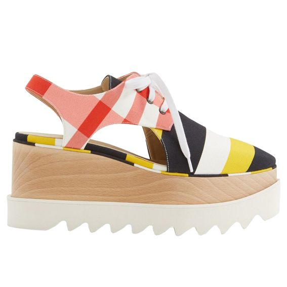 Shop the Best Shoes from Barneys, Saks