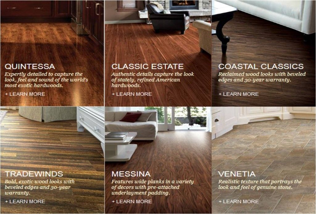 43 Best Formica Flooring Images On Pinterest Flats Floor And Floors