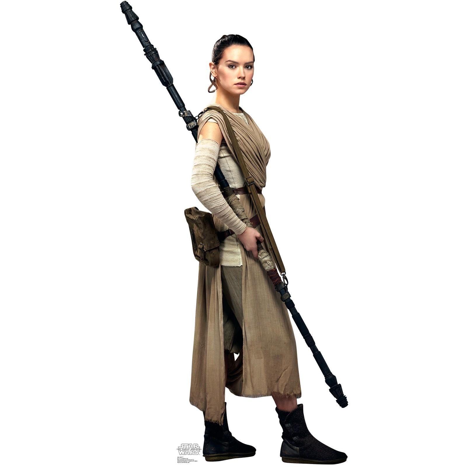 star-wars-7-the-force-awakens-rey-standup-6-tall-bc-101086.jpg (1600×1600)