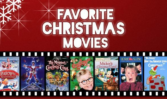 Check Out This Kahoot Called Christmas Trivia On Getkahoot Play It Now Https Play Kahoot It K 3591c8a0 Bc Christmas Trivia Christmas Movies Christmas