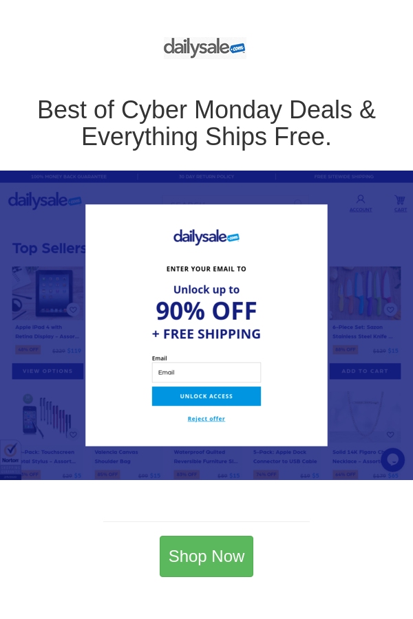 Best Deals And Coupons For Daily Sale In 2020 Deal Sites Fun Sports Daily Deals Sites