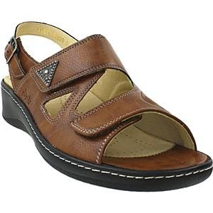 d79c68945b2 Best Birkenstock Sandals for Bunion sufferers