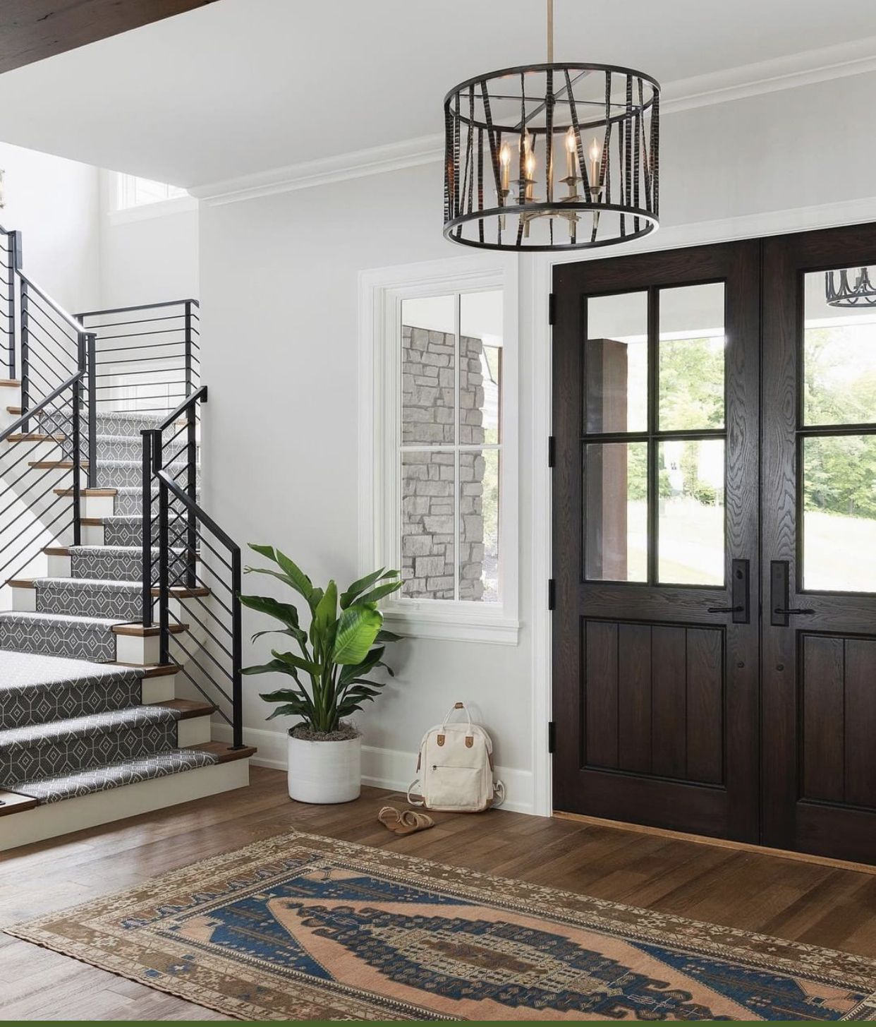What A Beautiful Mix Of Dark Moody Glam And Inviting By: Pin By Karie Harris On Home
