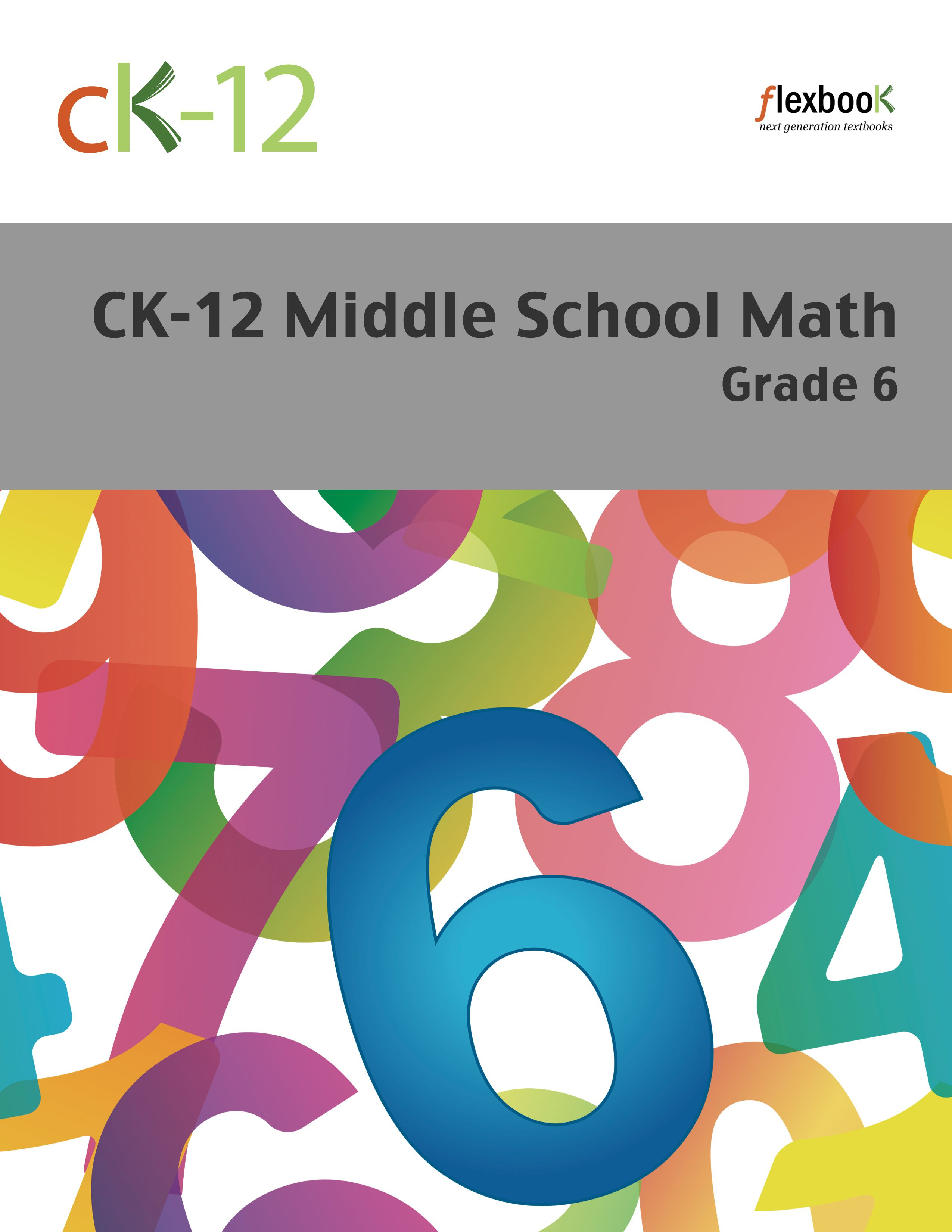 Access this FlexBook with one click: http://www.ck12.org/book/CK-12 ...