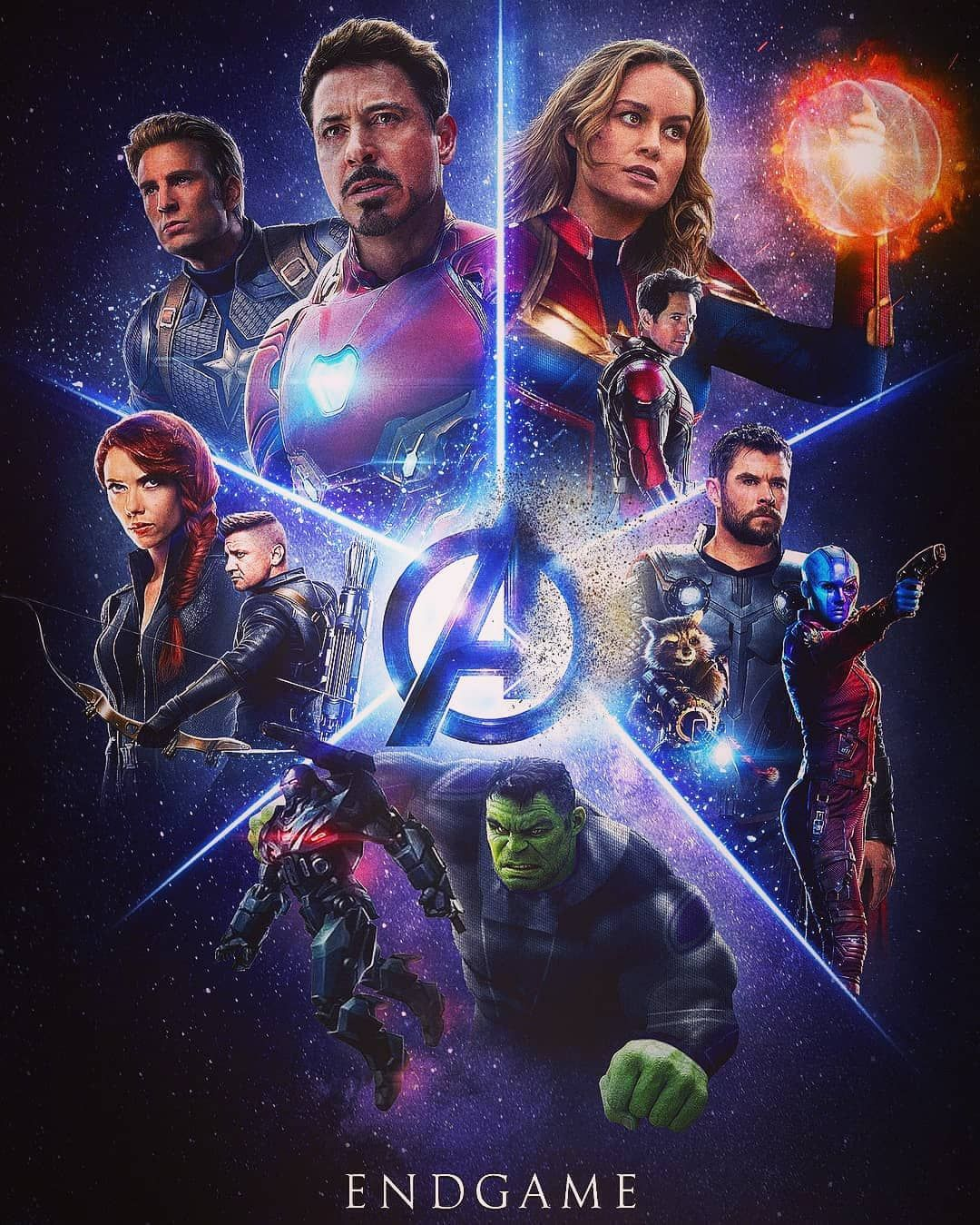 Avengers 4 Gonna Be The Best Avengers And The Best Work Of Russuo Brother Avengers4 Iron Man Captainamerica Captainmarve Marvel Avengers Vengadores Marvel