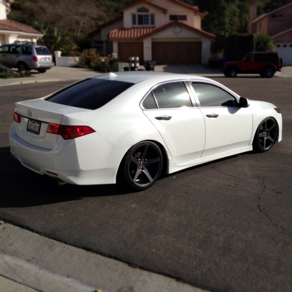 Acura Tlx, Acura Cars, Acura Tsx