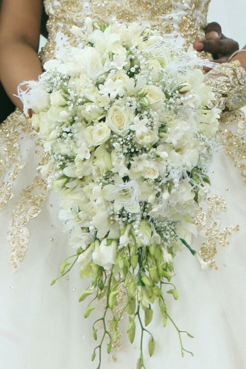 Good flower bouquets for weddings in sri lanka pinterest flower flower bouquets for weddings in sri lanka delightful to our website this wonderful picture izmirmasajfo