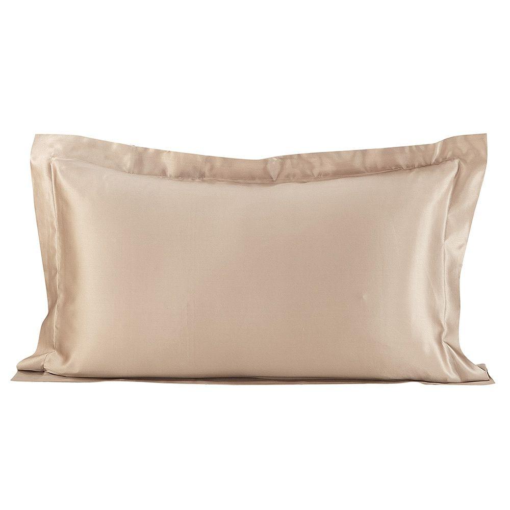 25 Momme Oxford Silk Pillowcase Silk Pillowcase Pillow