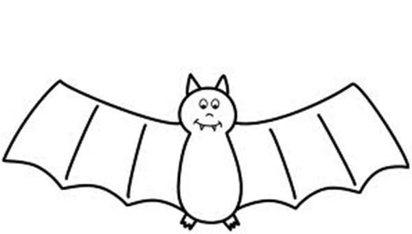 Pin Von Colorluna Auf Bats Coloring Pages Malvorlagen Tiere Malvorlagen Fur Kinder Fledermaus Malvorlagen