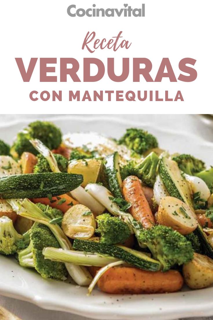 f7f098ff29539b216b53409cfaadcd4b - Verduras Recetas