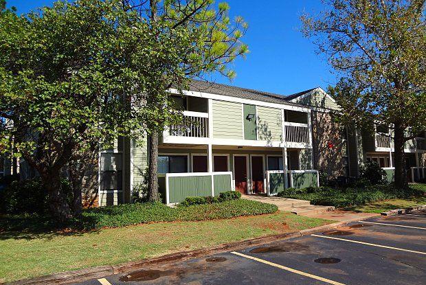 Raindance Apartments Apartments For Rent Apartments For Rent Apartment City