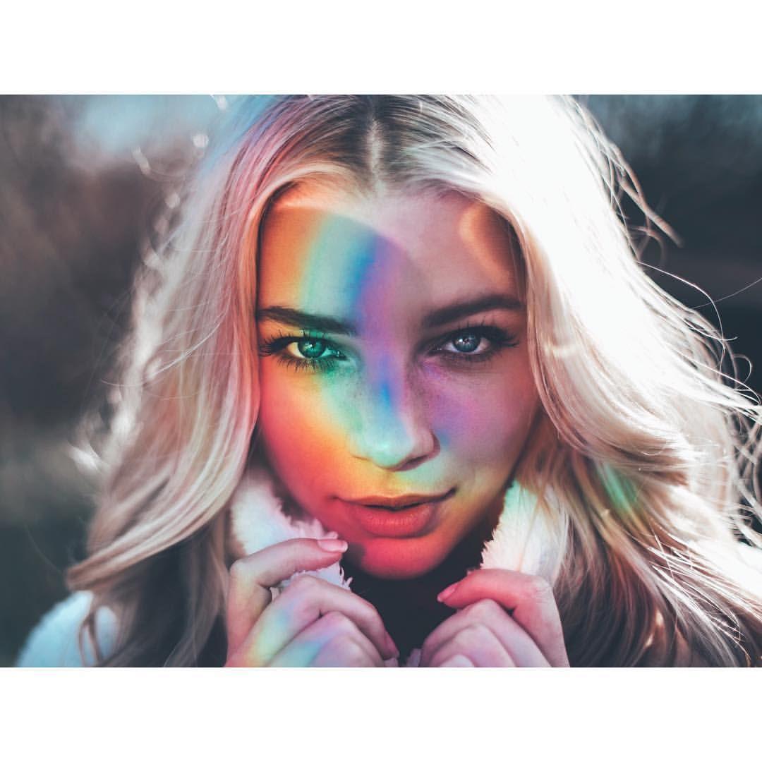 See this instagram photo by brandonwoelfel likes for Instagram foto ideen