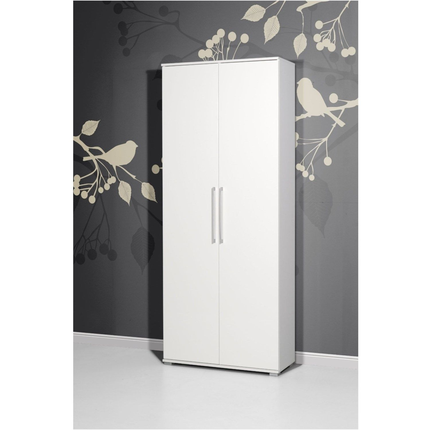 Hall Cupboards Furniture broad range of hall storage furniture including shoe cabinets
