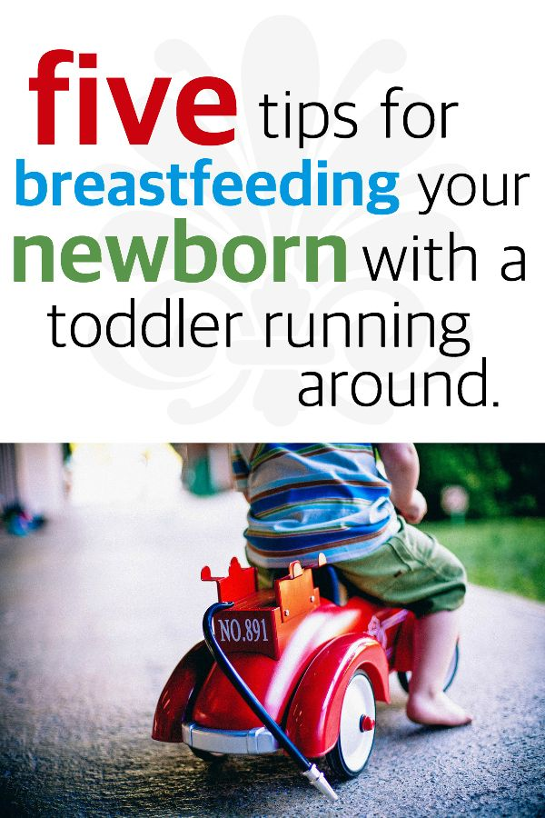 how to stop breastfeeding your toddler