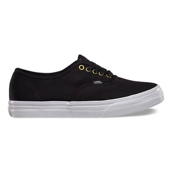 a55a6888d5 Vans® Women s Classics Shoes
