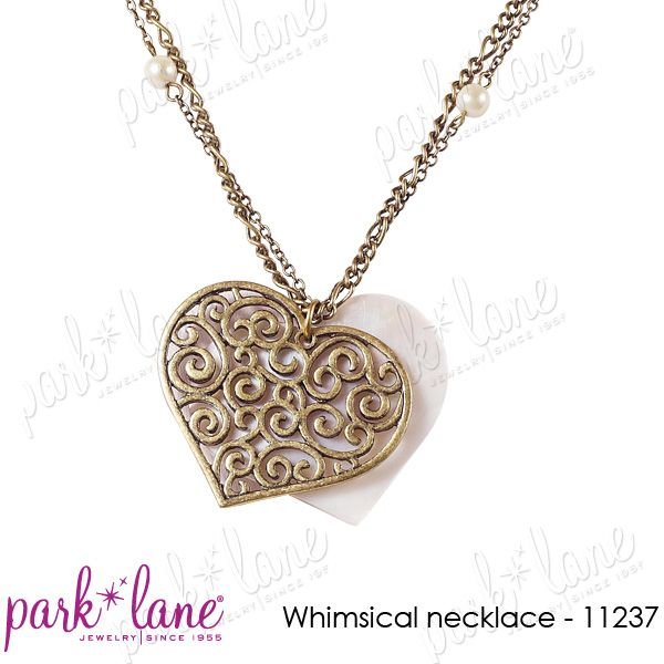 Shop With Us   Jewels By Park Lane