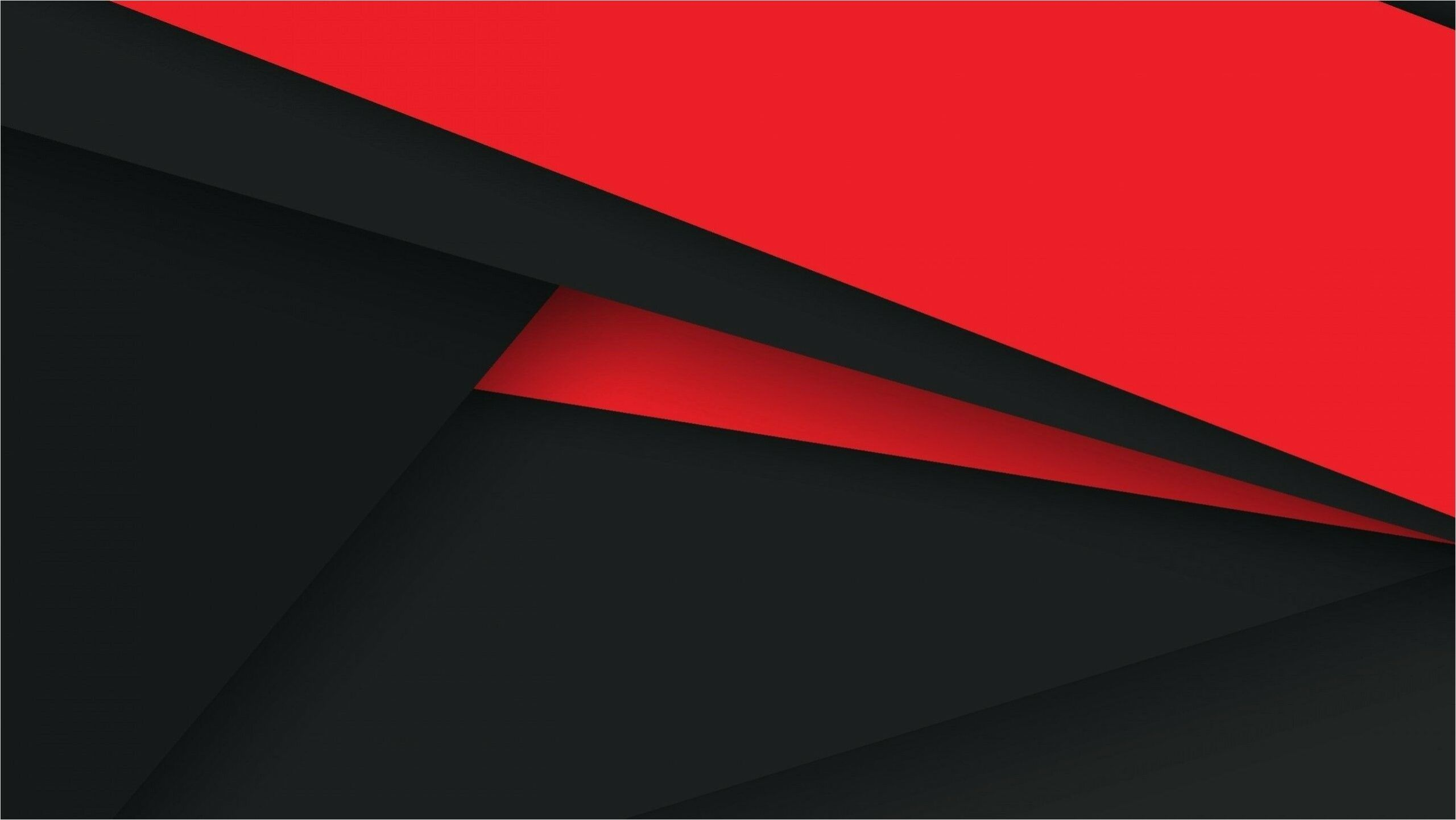 Black And Red 4k Wallpaper In 2020 Red And Black Wallpaper Red Wallpaper Black Wallpaper