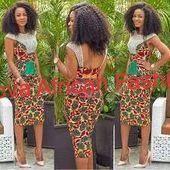 Related image #nigerianischehochzeit Related image #afrikanischerstil Relat... Ankara Dresses #nigerianischehochzeit Related image #nigerianischehochzeit Related image #afrikanischerstil Relat... Ankara Dresses #nigerianischehochzeit