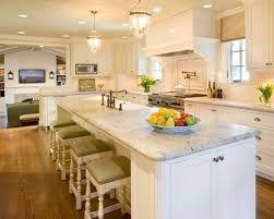 honed granite colors - Google Search