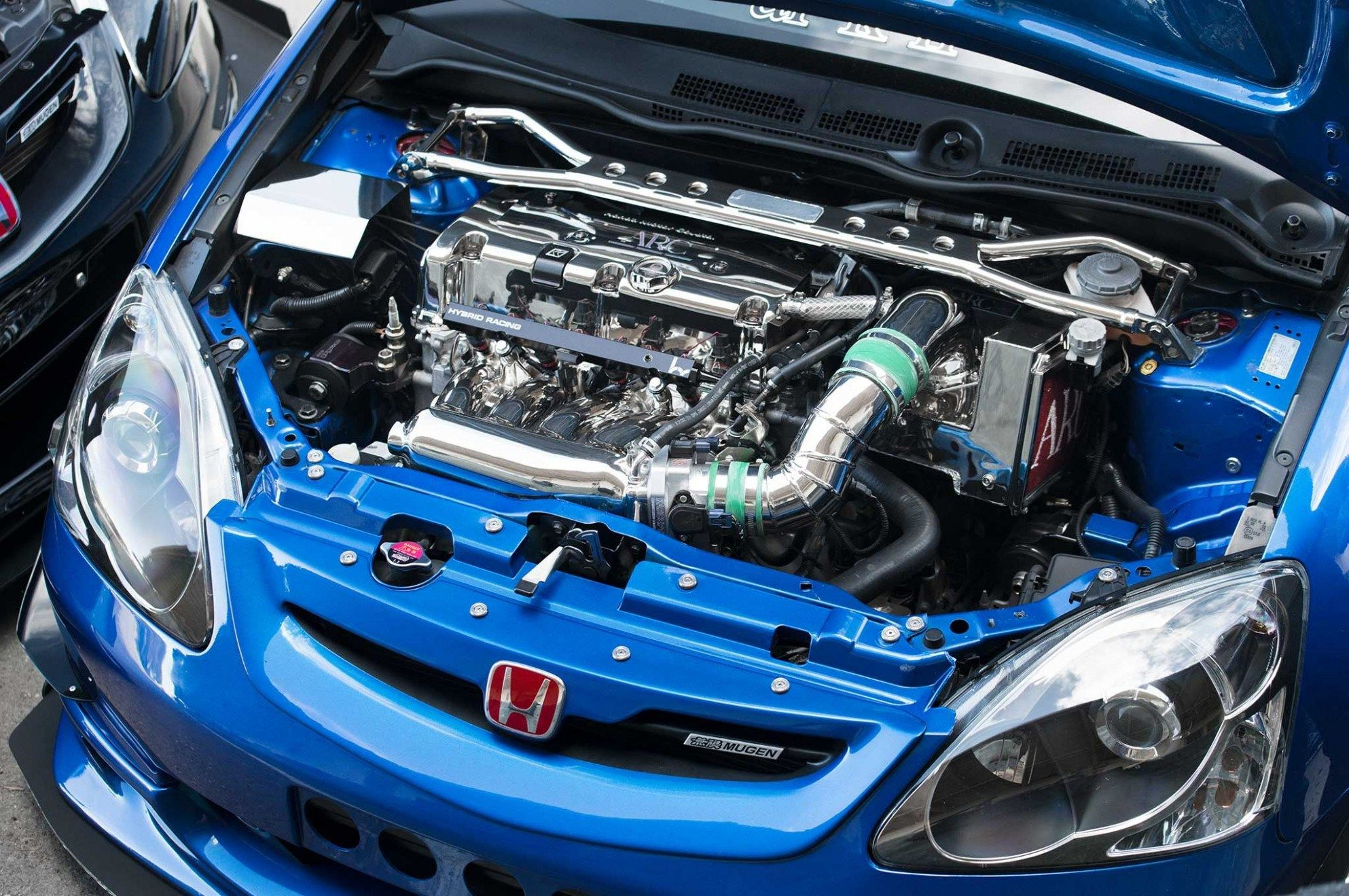 Ten Important Facts That You Should Know About Best Tunable Cars Under 15k Best Tunable Cars Under 15k Https Ift Tt 2b58hbg
