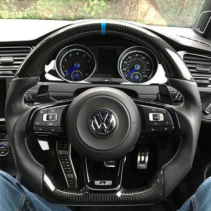 Vw Golf R Volkswagen Cc Volkswagen Polo Gti Volkswagen Golf Mk1