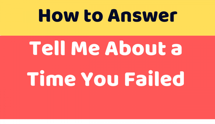 Most Common Job Interview Mistakes Job Interview Advice Interview Questions Job Interview Answers