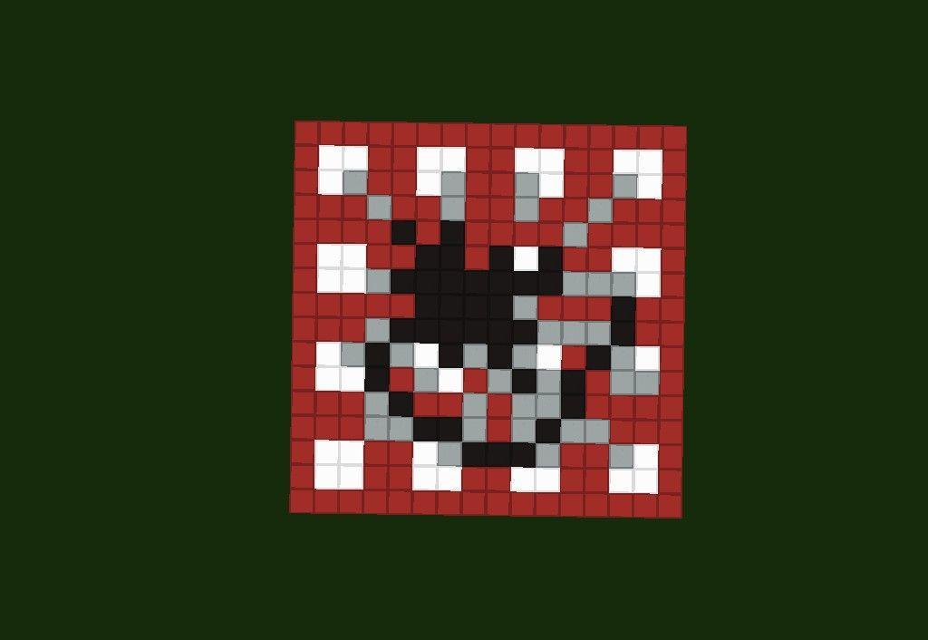 f7f0eee77fb4512a6cd9c9df566b77bf - How To Get A Lot Of Tnt In Minecraft