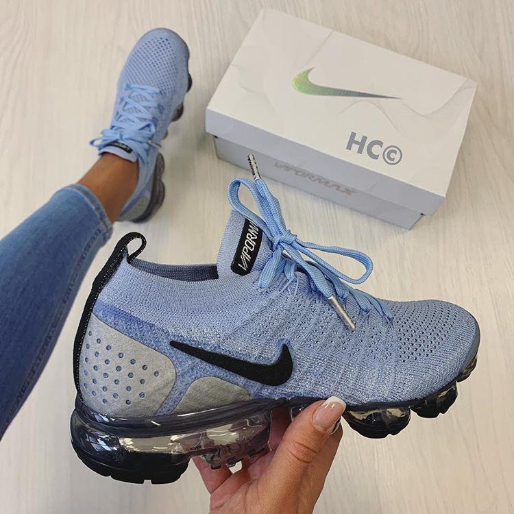 Nike Vapormax. | Nike shoes women, Nike