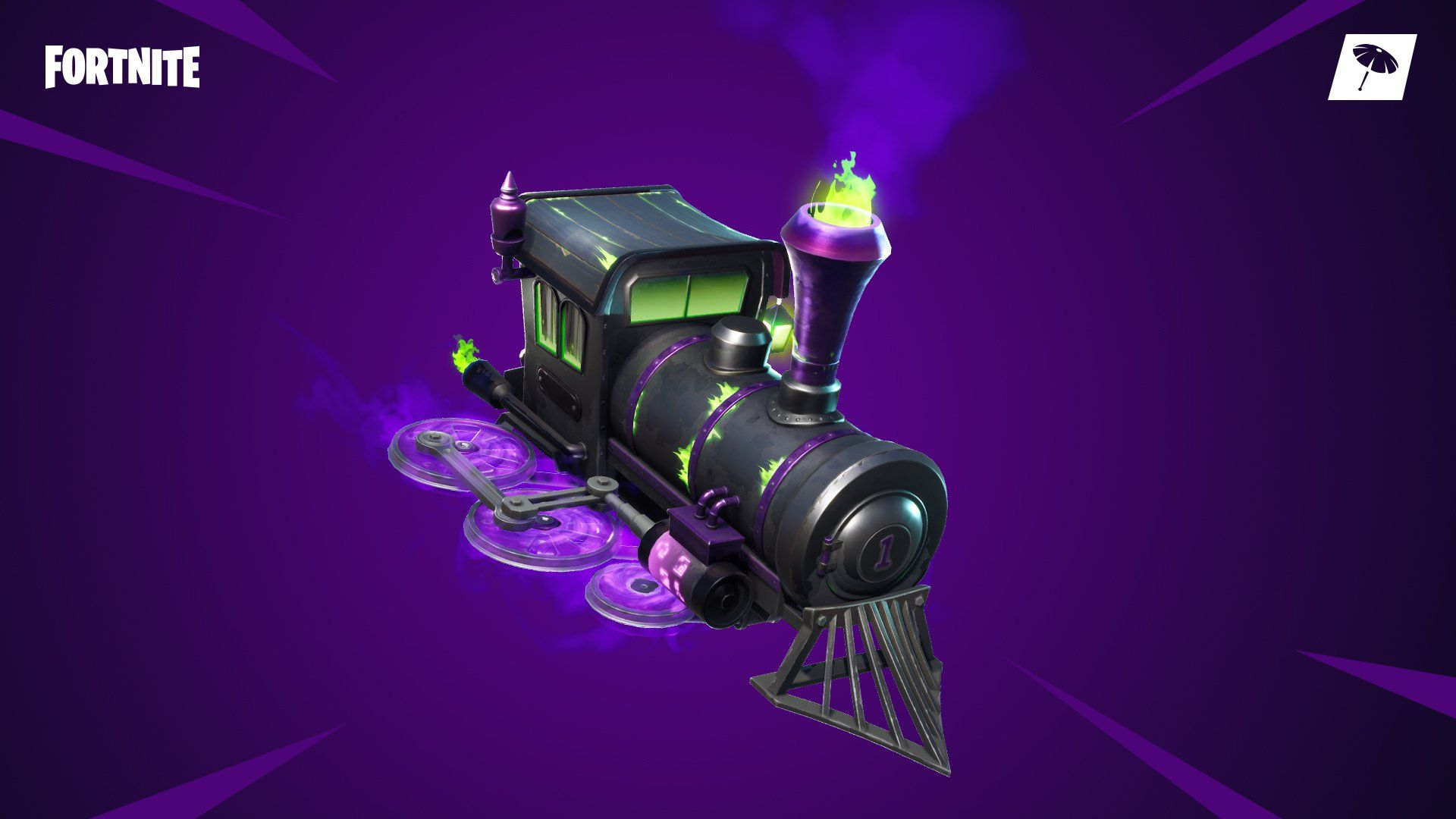 The Top 5 Rarest Halloween Fortnite Item Shop Skins As We Approach Halloween And Yet Another Fortnitemares Event We Take Epic Games Fortnite The Enemy Within